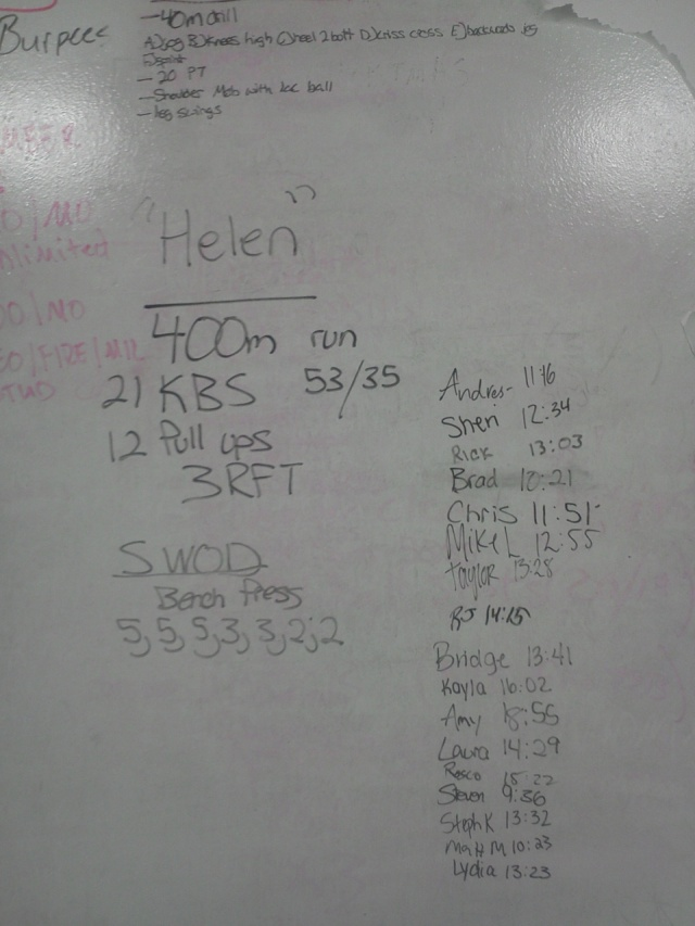 Helen 1.2.13