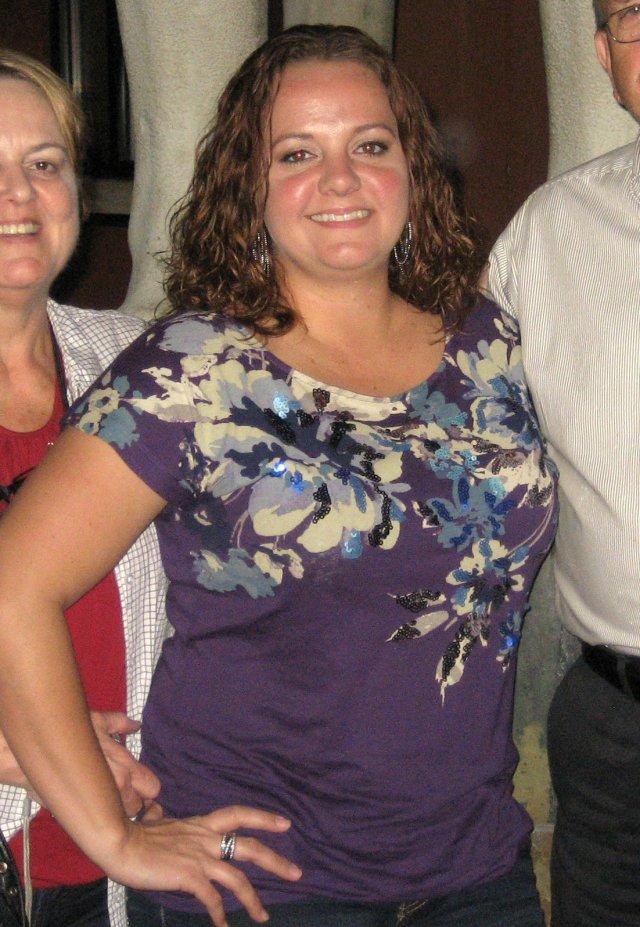 Me bday 2012